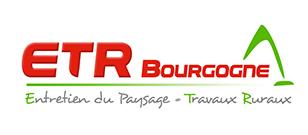 ETR Bourgogne